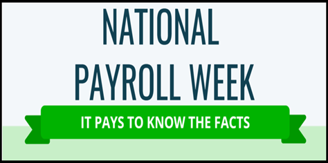 National_Payroll_week_header