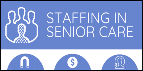 Senior_Care_Staffing_Header
