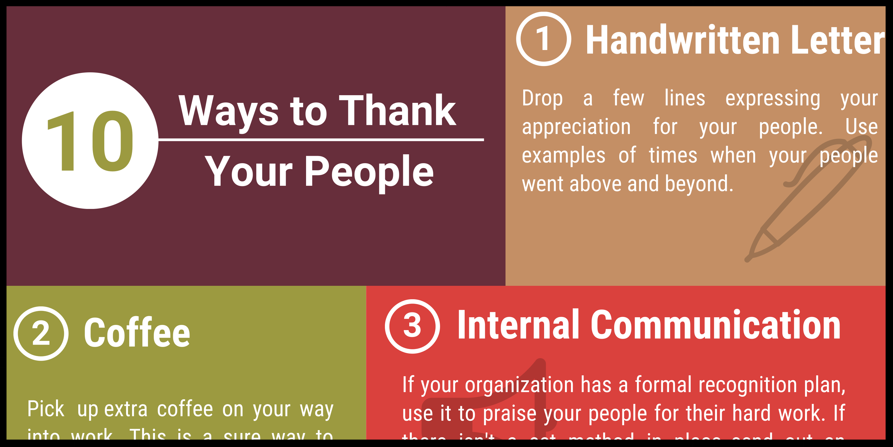 Thank your people-508427-edited