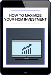Maximize_HCM_Investment_eBook_Image