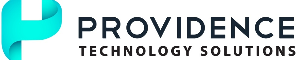 Providence Technology Solutions