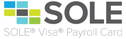 SOLE_Visa_Payroll_Card