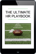 Ultimate_HR_Playbook_Image