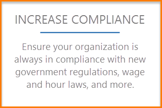 Increase_Compliance.png