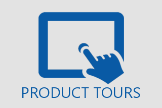 Product_Tours