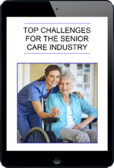 Senior_Care_eBook_Cover